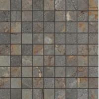 Mosaico Atenea Noisette 31,6х31,6