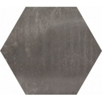 СП700 Concrex Graphite MT 32x37