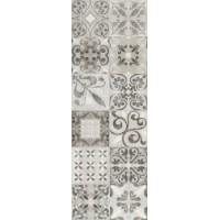 Керамическая плитка   Porcelanosa TES11053