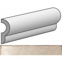 Керамическая плитка    EQUIPE 24108