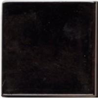 PASSALC02 Salernes Noir 5x5