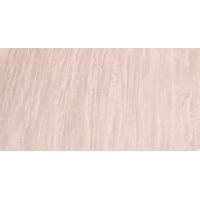 159964 Мрамор Pink Lavcas плитка 305x305x10 мм