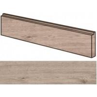 MY04AL2  My Plank Heritage Alzata Scuretto 20mm 20x120