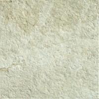 R47M  Stoneway Porfido Ivory 15X15 15x15