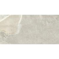 Керамогранит 109004 La Fabbrica Ceramiche (Италия)
