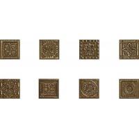 Керамическая плитка  декоративная вставка Estilker 78794395