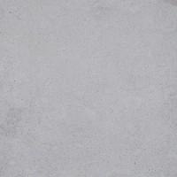 P18569521 Dover Acero 59.6x59.6