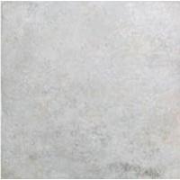 Керамическая плитка 66572461 ALTA CERAMICA (Италия)