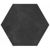 Nomade Black 13.9х16