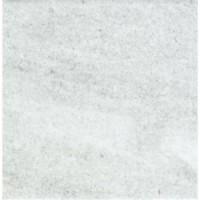 Керамогранит  10х10  Ceramika Konskie 35745
