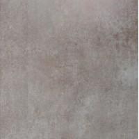 Керамогранит  59.2x59.2  Love Ceramic Tiles 615.0016.0031