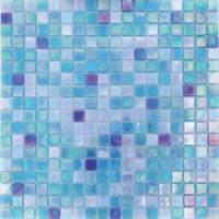 Мозаика стиль восточный TES22265 Alma