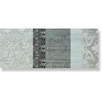 Декор SHINE BATIK TORMALINA BATIK B Impronta Ceramiche