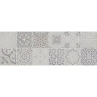 Керамическая плитка TES94571 Geotiles (Испания)