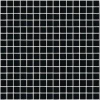 A49(2) Matrix color 2 2x2 32.7x32.7