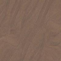 Arkesia Mocca Poler 59,8х59,8