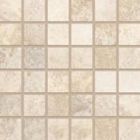 Мозаика TES76592 Rocersa (Испания)