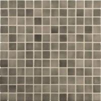 Antid. № 515 (на сетке) 31,7x31,7