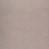 Керамическая плитка TES104910 Atem (Украина)