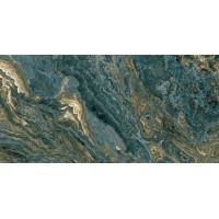 Agate Blue Pulido B 59,55x119,3