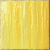 563468  KREO LAVA YELLOW 20X20 20x20