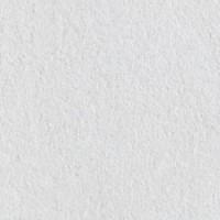 Керамогранит DAR1D609 RAKO (Чехия)