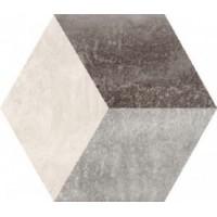 Керамическая плитка СП647 Goldencer (Испания)