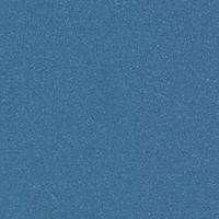 Керамогранит  для пола синий Winckelmans 100CABEF