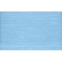 127012 Fiori Синяя светлая 25x40