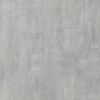 107393 Alloy Platinum Nat.Ret 60x60
