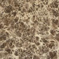 Керамогранит 123933 Infinity Ceramic Tiles (Испания)
