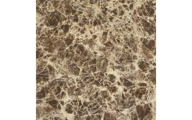 Керамогранит DELL IMPERATORE Dark  60x60 Infinity Ceramic Tiles 123933