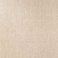 Керамогранит CARPET NATURAL RECT T35/M 60 APE Ceramica