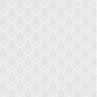 Керамогранит  40.2x40.2  SG151400N