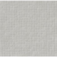 4100481 Nano Gap Bianco 30x30