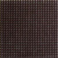 TES80021 SS 36 1.2x1.2 31,5x31,5 31.5x31.5