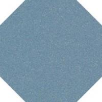 100OCBEU  oct.10 Blue BEU 10x10