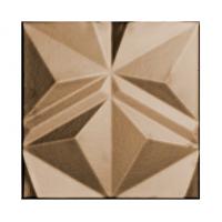 Керамическая плитка C-320