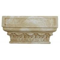 Керамическая плитка TES93716 Halcon (Испания)