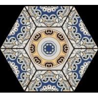 TES17253 Sevres Azul(16 дизайнов) 28.5x33
