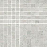 Мозаика TES77208