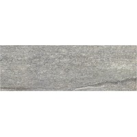 SP03CA2  Stone Plan Luserna Grigia Sq. Antislip 20mm 40х120 40x120
