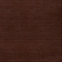 LRF-CH  Лаура шоколад 30x30