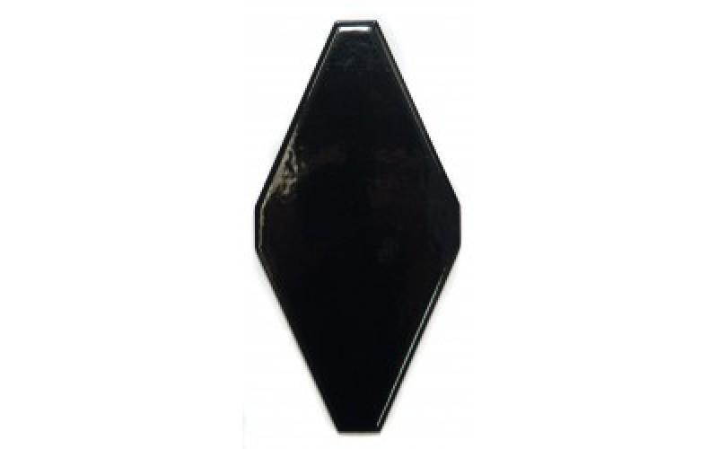 Мозаика  керамика ()100 плоская 10x20 NSmosaic FTR-1026A