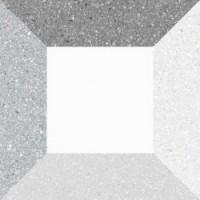 Argileto Blanco 20X20