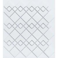 Мозаикаполуматовая PS2548-02
