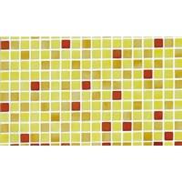 Мозаика  прямоугольная TES79886 Ezarri