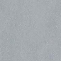 BS 01 Bluestone структурированный 600х600