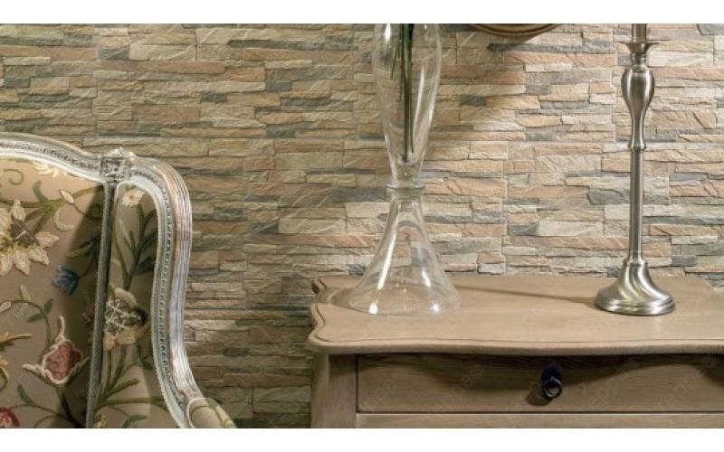 Керамическая плитка Коллекция Aitana