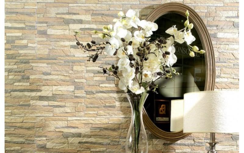 Керамическая плитка Коллекция Aitana от El Molino